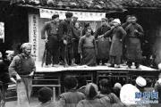 中国メディア「道教から様々なものを盗んでいった日本人 もはや版権料をもらうべきレベル」