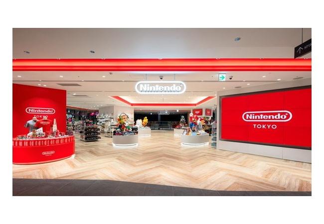 【悲報】Nintendo TOKYO2日目、午前で本日の整理券配布が終了