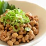 毎日納豆を食べた結果www