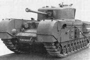 ww2の戦車、戦闘機、艦艇、その他装備を語るスレ