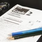 『英検2級一次試験【語彙・長文・英作文・リスニング】対策におすすめの問題集・勉強法まとめ』の画像