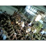 『古川祭り 「ハレ」の日』の画像