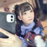 『[ノイミー] 本田珠由記「鏡越しに目が合ったときってどうしたらいいんだろうね…」』の画像