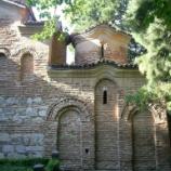 『行った気になる世界遺産 ボヤナ教会』の画像