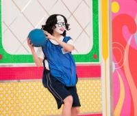 【欅坂46】高知放送、日本海テレビで「KEYABINGO!4ひらがなけやきって何?」スタートキタ━━━(゚∀゚)━━━!!