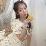 『[イコラブ] 大谷映美里×ハニーシナモン『 2021夏コレクションのモデル』決定!!【みりにゃ、ハニシナ】』の画像