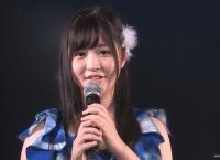 【AKB48】佐藤のきぃちゃんがえらく可愛いんだが、俺の見間違い?