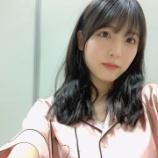 『【乃木坂46】北川悠理に優しい早川聖来・・・』の画像