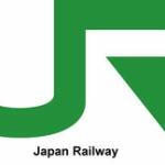 JR東日本社員、JR東海の駅員に暴行容疑で逮捕