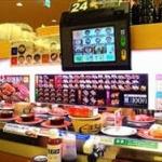 かっぱ寿司の苦境…課題は「安かろう悪かろう」イメージの払拭
