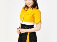 梁川奈々美のドレス姿がガチで綺麗だとハロヲタの中で話題
