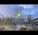 <モンスターハンター>新作「ワールド」PS4で発売へ