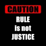『律儀に信号を徹底して守る必要はない ⇒ 「ルール」を守る意味がわかってなければ、そのルールに意味なんて無い。』の画像
