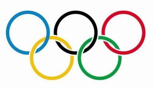 東京オリンピックの1年程度延期が決定(海外の反応)