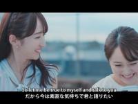 カントリー・ガールズの新曲『One Summer Night~真夏の決心~』MVを視た感想を一言書くスレ