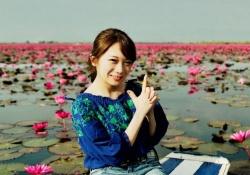 【乃木坂46】5/20ネプリーグ出演キタ━(゚∀゚)━!!出演メンバーがコチラ→
