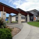 【画像】ニュージーランドの刑務所暮らしがヤバすぎるwwwwwwww