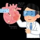 【米】数百万の患者情報を分析 米医療団体と提携 個人情報争奪戦突入