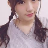 『【欅坂46】渡辺梨加 ブログでSHOWROOM配信について意欲的なことを表明!!!』の画像