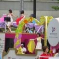 2014年横浜開港記念みなと祭国際仮装行列第62回ザよこはまパレード その84(神奈川県日産自動車グループ)の3
