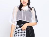 【アンジュルム】上國料萌衣のブログに太田遥香