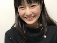 【乃木坂46】清宮レイの幼少期がめちゃくちゃ可愛いwwwwwww
