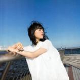 『【乃木坂46】生ちゃんって本当に大人っぽくなったよな・・・』の画像
