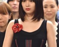 小島瑠璃子「優しいイケメンが好きです」