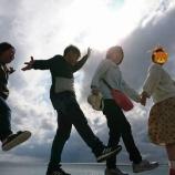 『【久留米】最高の思い出』の画像