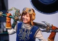 【朗報】本田翼さん、ゴーストオブツシマのマルチをゲリラ配信!←ガチでやり込んだ動きしててワロタww