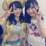『かわいいせいちゃん画像まとめ1◎【AKB48】福岡聖菜応援スレ☆33【せいちゃん】』の画像