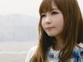 しょこたんこと中川翔子「にわかって言葉きらい!」