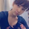 『【悲報】伊波杏樹さん、再三にわたり写真集の可能性を否定する』の画像