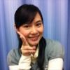 『【悲報】津田美波、ブログで謝罪』の画像