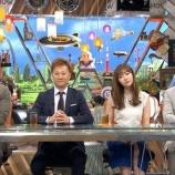 『指原莉乃、NGT48騒動にワイドナショーで言及!!『納得いかない・・・』』の画像