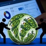 『BTCやXRPの価格を見て思う事…暗合資産への投資方法について』の画像