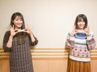 【日向坂46】松田好花、ブランクを感じさせない見事なラジオで復活!!!!!