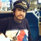 『「ナイアガラ」のカレー屋はきむらを船長さんじゃなくて、駅長さんにした?』の画像