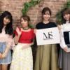 【大悲報】小嶋陽菜「M&Sは弱小事務所です」