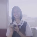 """『【乃木坂46】『路面電車の街』MVに登場した女性""""ひかり""""の正体・・・』の画像"""
