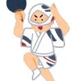 韓国「接種率で日米に勝った」二次接種分を一次接種に回しただけなのに