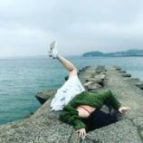 『【乃木坂46】伊藤万理華のインスタで『一瞬で消された画像』がこちら・・・』の画像