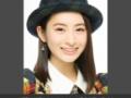 【AKB48】長谷川百々花の活動終了について運営側がコメント 「弊社との信頼関係を損ねる行為があり」 センター抜擢からわずか2日…