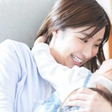 """『【驚愕】ワクチン2回接種した女性、母乳が""""とんでもないこと""""になる模様wwwwwwwww』の画像"""