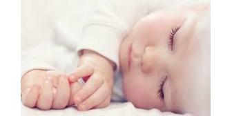 義兄嫁「赤ちゃんが寝てるうちに買い物行くとか息抜きにスタバ行くとかするよね?」←ありえないって返事したら…
