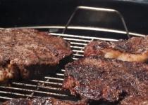 アメリカ人が普段食ってる肉って旨いのか?