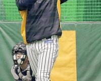 【阪神】開幕1軍へマルテVSサンズ一騎打ち…ガンケル開幕カード登板で助っ人枠は残り「野手1」