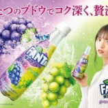 『飛鳥ちゃん美しい…ファンタの新商品、味が未知数すぎるwwwwww【乃木坂46】』の画像