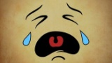 【悲報】ワイニート(33)歳をとりたくない、歳をとりたくないと泣きわめく😭