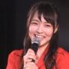 大森みゆぽん「横浜アリーナでソロでしてる柏木さんみたいに偉大な人になりたい」